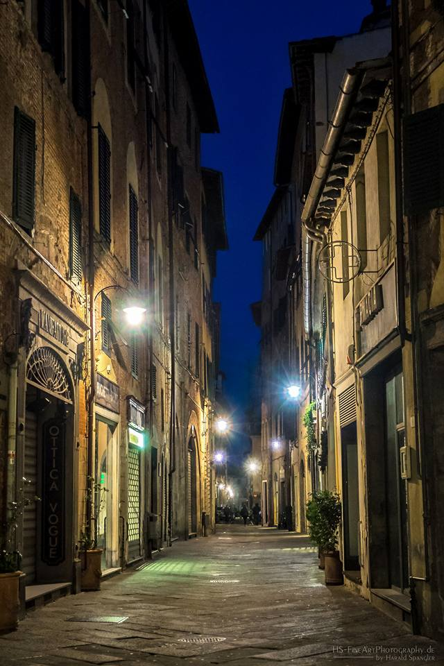 Lucca_I